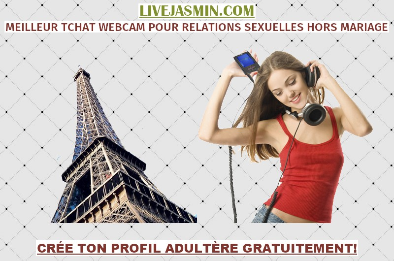 Opinions Sur Livejasmin France
