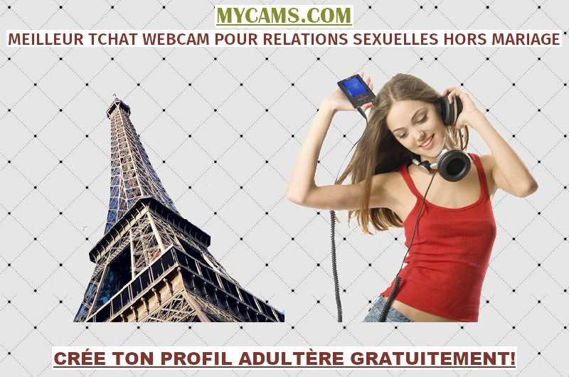 Opinions Sur Mycams France