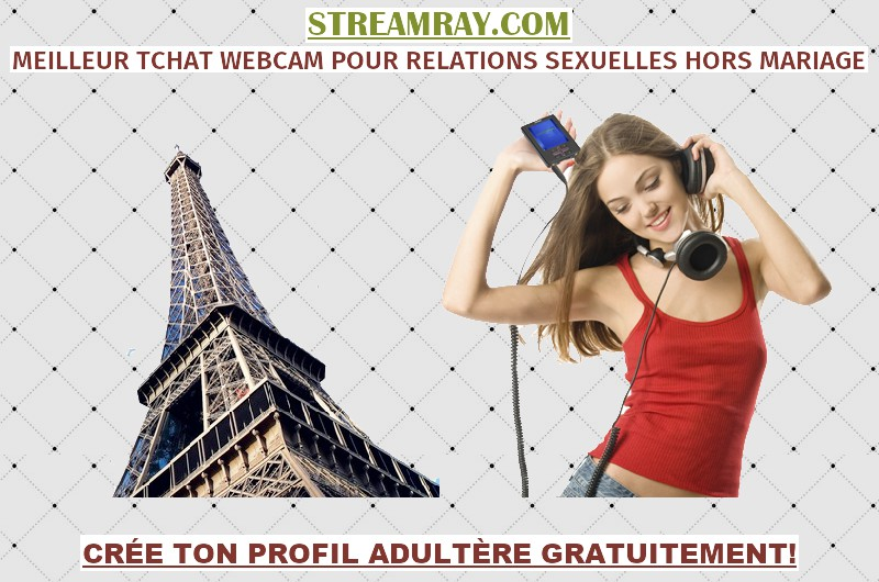 Opinions Sur Streamray France