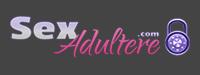 Témoignage à propos de SexAdultere – Avis, tarifs et Arnaque